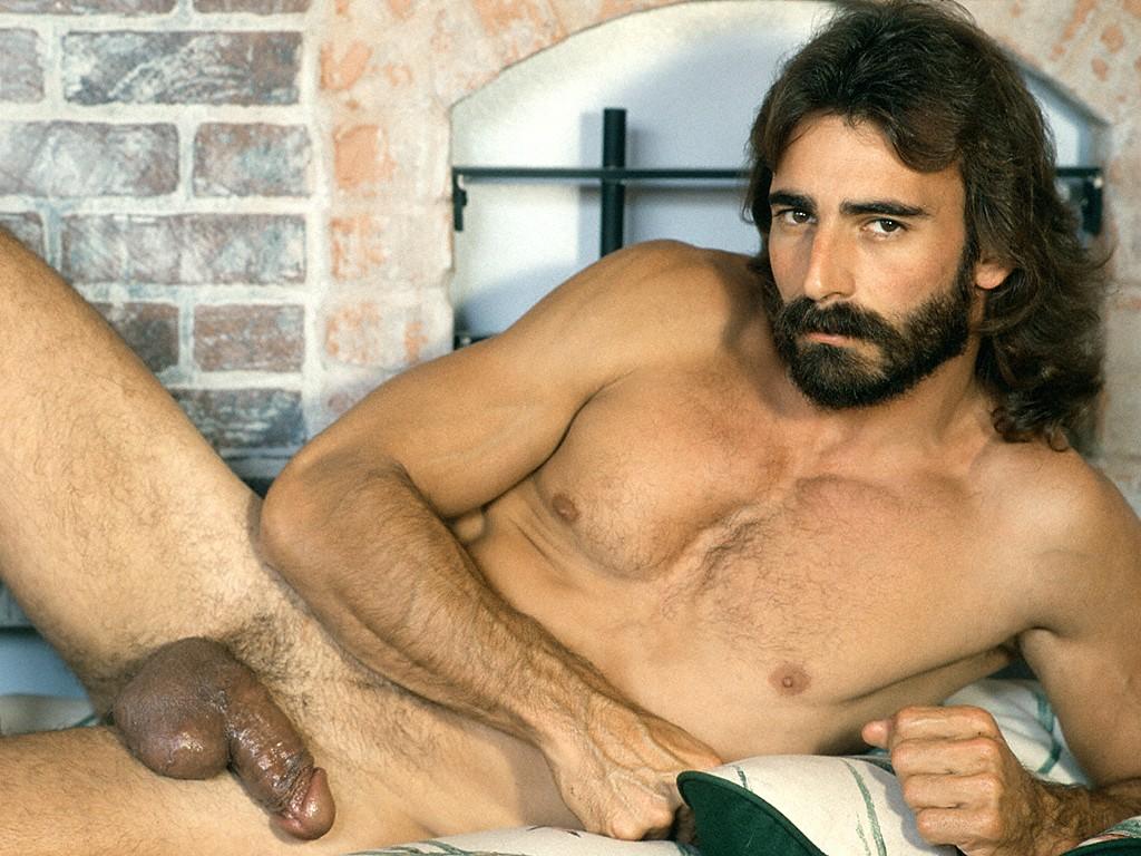 His first gay sex blog uniform