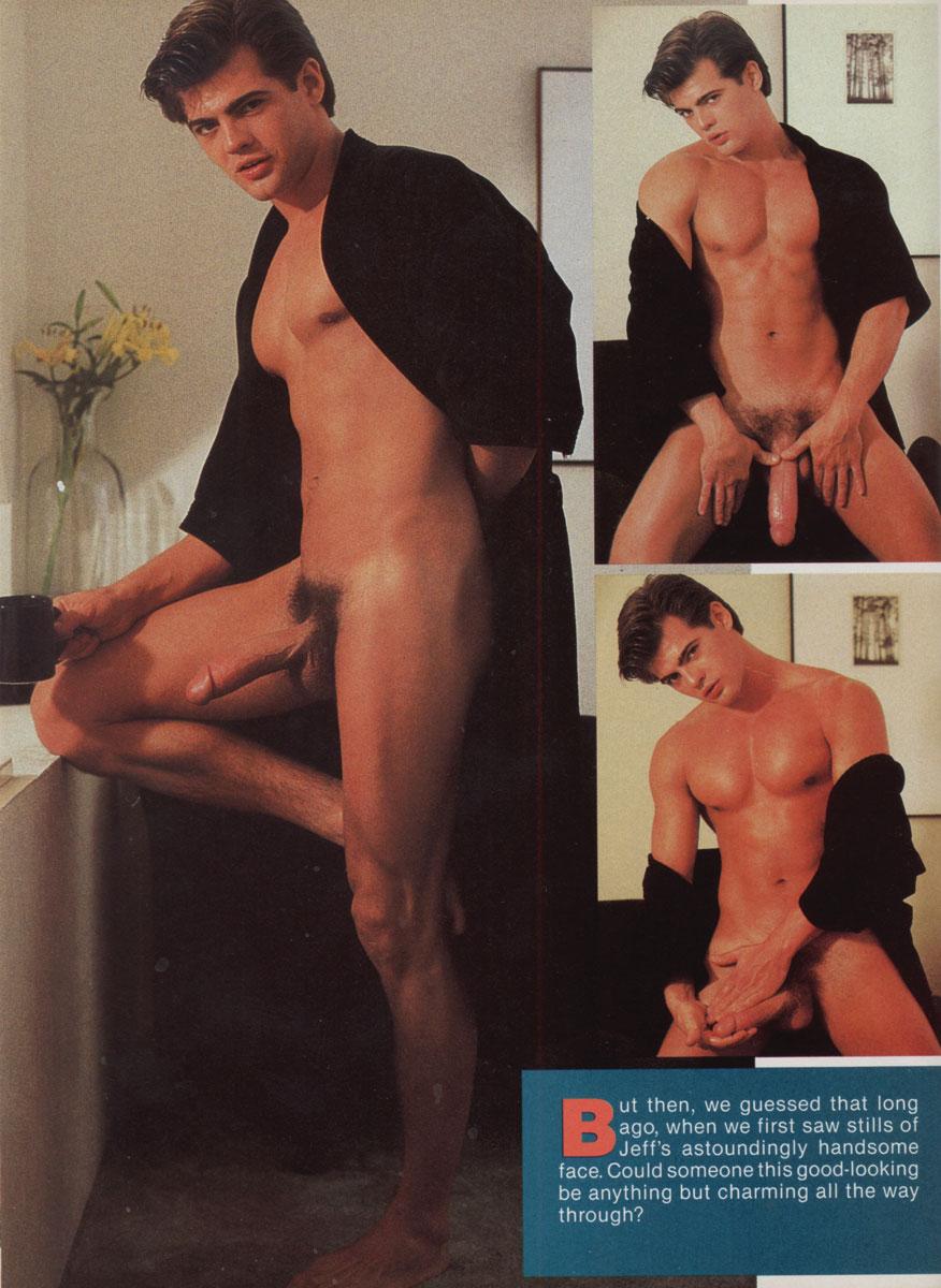 Free Jeff Stryker Porn Galery