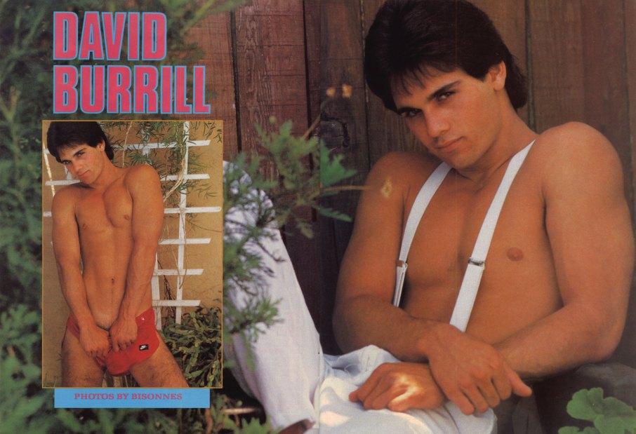 000 David Burrill 03